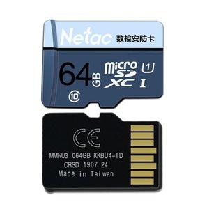 Top quality TF Memory card class 10 for WiFi Camera IP Camera WiFi Camera Driving Recorder 128GB 64GB 32GB 16GB