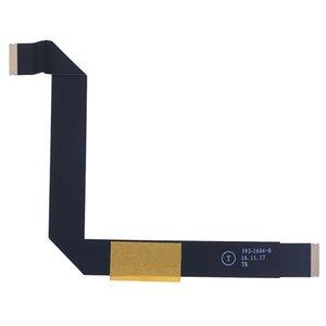 """Nouveau Trackpad Touchpad Flex câble 593-1604-B pour """"A1466 2013 à 2020 ans"""