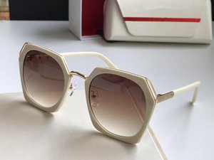 New 2282 Sunglasses Women Designer Fashion square frame Summer Style Mixed Color Frame Popular Top Quality UV Protection Lens Come With case