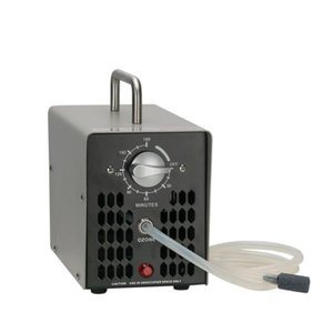 2G hour Water Ozone Generator for water and air treatment 2020 NEW MODEL