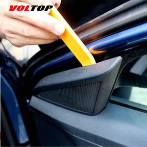 Araba Süsleme Dekorasyon Araç Aksesuarları Modifikasyon Montaj Hizmeti Demontaj Rocker Aracı İç Kapı Paneli Paneli IWKB #