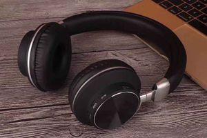 Orelha 20SS TWS Top Famoso Bluetooth Fones de ouvido sem fio Bluetooth Headphones Duplo Earphones Headset Estéreo Phones Auscultadores inteligentes 2 Estilo