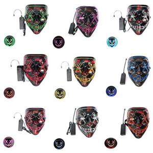 10 Farben Checker Adult Cotton Mask Atem Valvewith Innen Sockel für PM2.5 Fliter In L.A. von USPS freies Verschiffen # 260