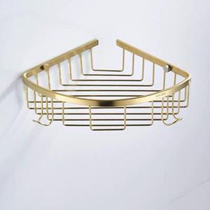 Bar Robe Brushed Towel Steel Paper Towel Shelf El330 Holder Stainless Toilet Hook Holder Gold Towel Holder Bathroom Brush Toilet COfuP