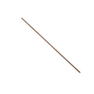10pcs Lot 1.3*100mm Copper Spot Weld Needle for Welder Diameter 1.3mm Length 100mm Oxygen Double Sides Needle