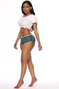 Womens Sportshorts Explosive Sports Yoga Fitness Sexy Leggings Shorts Hip Wide Leg Hot Pants Fashion Trend High Quality