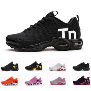 2020 TN Artı Mercurial Erkek Koşu Ayakkabı Chaussures Homme TNS KPU Kadınlar Eğitmenler Sneakers Zapatillas de Sports Schuhe Boyutu 13
