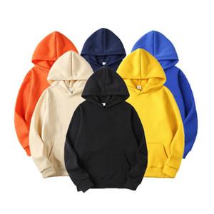 2019 Brodé Japonais Harajuku Style Hoodies Hommes 100% Coton À Capuche Pulls Hip Hop Plus La Taille 3XL 4XL TH014