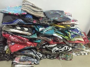 TKoXu разная и разная DEFECT ночь для подходящего рынка женской предпринимательства одежды не покупает упаковку! И Дефектный!