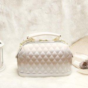 2020 stilista GW borse signore di alta qualità top-maniglia delle donne delle borse nuovo stile