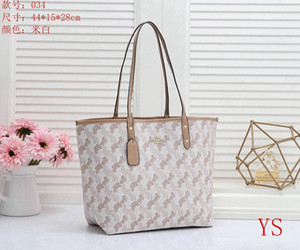 Goddess Art und Weise kleine quadratische Tasche, Handtasche, ein-Schulter-Kette Mode und klassische geht aus der wesentlichen Taschen 003I0UW