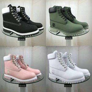 48 Seksi Kadın Sivri Yüksek Topuk Boots Siyah Gümüş Ayak bileği Patik Nightclub Aşınma # 317 için 42 To Ekstra Boyut 34