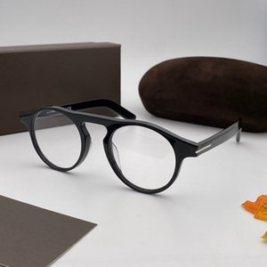 Retro plated frauen designer herren 5628 mit quadratisch paket einfach für rahmenbrillen populäre stil top qualität gläser original new rgrvf