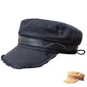 Boné Casual Mulheres Winter JNKET New Outono Cap Newsboy Hat Moda Beret Painter Hat Casquette