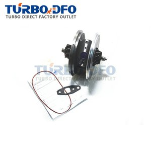 NEW core 790179 5002S turbo charger CHRA turbine cartridge Balanced for Nissan Interstar   NV400 146HP 107 Kw 2.3dCi M9T