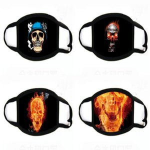 Mask Man Cosplay Flas Te rosso adulto completa Ead Latex Elmet film prop Superero Costume Fancy Dress Tutti # 467
