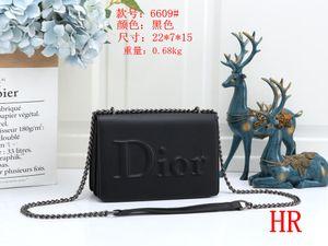 Сумка кожа женщин Tote плеча сумки кошелек дизайнеров сообщение мешок муфту- высокого качества бумажник мужской рюкзак FEGEAHT