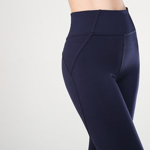 Women Leggings Solid-colored Women Yoga Pants Exercise Fitness Outdoor Running Breathable Hip High Waist Pants Yogaworld gym leggings