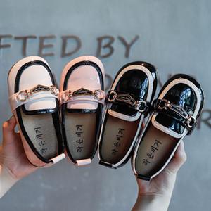 2020 Fashion Girls Shoes Children Shoes Girls Sneakers