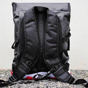 Jumpman OG backpack for mans Concord 11 travel bag Black white Chicago Sport Basketball backpacks shoulder bags School bag women duffle bag