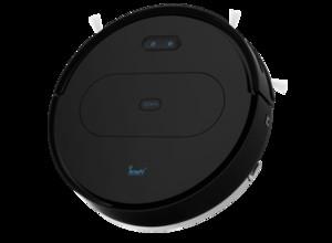 ObowAI 2020 nuovi 3000pa Robot Aspirapolvere APP telecomando Robotics Wireless pulitore automatico di ricarica spazzata pianificazione intelligente