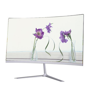 Raypodo 27 32 inch curved QHD 144hz PC gaming monitor