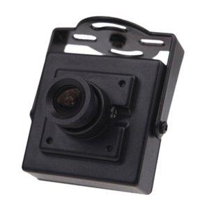"Mini HD 700TVL 1/3"" CMOS NTSC Board MTV Objectif Mini CCTV Sécurité Vidéo Caméra couleur FPV"