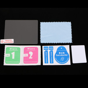 For K1 Digital Camera LCD Screen Protector Tempered