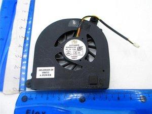 Laptop cpu fan for Gigabyte E1425A E1425M E1425 501005H-13 BS5005MS-U88 28G200421 C42IA BD5005HS-U83 28g200442-00