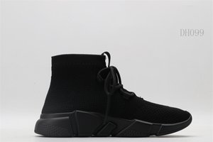 Top New Men Running Shos Sneakers Women Outdoor Sports Shoes Triple Black White Trainers Men Shoes Training shoes 003