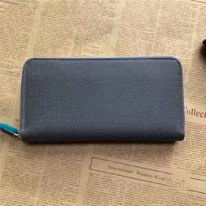 concepteur sacs à main designer femmes Portefeuilles mens bourse portefeuilles pour homme femmes Portefeuille hommes sac en cuir sacs de mode luxe a11