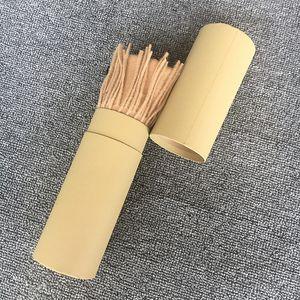 Unisex lenço do inverno Classic CONFIRA 100% Cashmere lenços Mulheres Homens Pashmina xales cachecóis com rolo Tubo Box