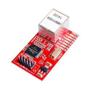 W5100 Ethernet Shield Expansion Board Network Module For Red