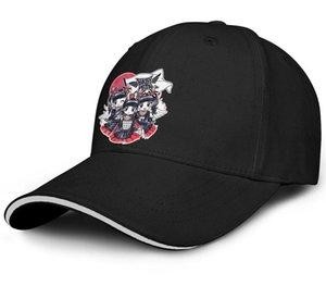 베이비 메탈 흑인 남자 샌드위치 모자 트럭 운전사 멋진 맞는 골프 모자 디자인 자신 복고풍 사용자 정의 캡 최고의 원래 샌드위치 모자