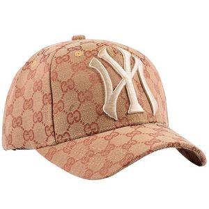 prodotti di qualità adatti i cappelli pescatore lettere casuali gli uomini e le donne viaggiano a tesa larga estivo all'aperto sportprogettista sunbonnet caldo
