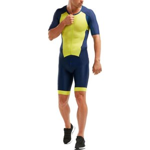 2020 sports skinsuits suit body custom cycling clothing bicycle skinsuit triathlon ropa ciclismo skin suit speedsuit jumpsuit