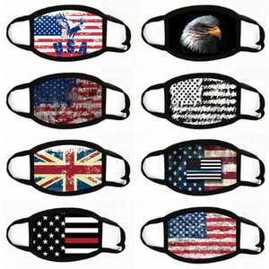 Máscaras Bandeira Biafra Pj Máscaras Pj embalados individualmente Máscaras Nose Tampa Biafra Flag site Legit Ultrasoft Casual metade fora mais baixo preço # 672