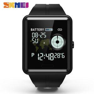 MDGSKMEI Sport Smart Watch Men Bluetooth Colorful Smartwatch Men Fitness Sleep Tracker Relogio Inteligente For Android IOS W37