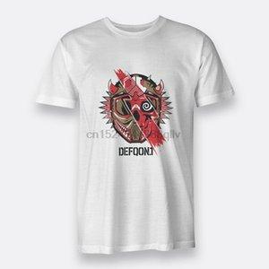 The Music Defqon 1 Men's T-Shirt