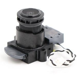 CCTV de 4 mm / 6 mm de la lente, de 3,0 megapíxeles 63/53 Grado, MTV M12 x 0,5 monte, con IR CUT, la cámara de infrarrojos de visión nocturna de la lente para cámara de seguridad CCTV