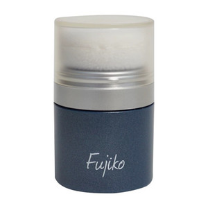 Hot Sale Fujiko Ponpon Powder Natural Volume Hair Care Powder 8.5g New DHL Free Shipping