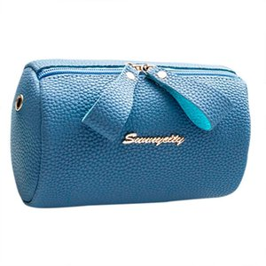 MAIOUMY Women Hangbag 2020 Fashion Women's Pillow Bag Diagonal Shoulder Bag Small Flap Crossbody Bags Women Messenger Nov 20