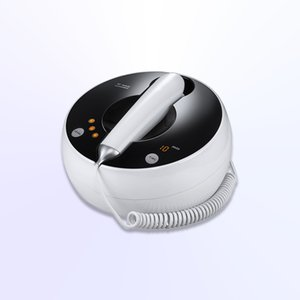 home use Fractional Rf Machine skin and face rf facial lifting machine Radio Frequency Skin Lift Wrinkle Removal Machine