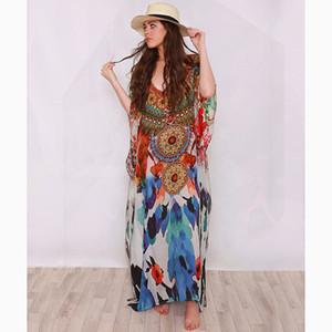 Купальный костюм Обложка Ups Летний пляж платье Купальник Cover Up Женская Парео De Playa Mujer Бич Coverups для женщин сокрытием