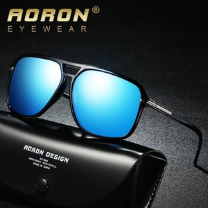 A8jLm New sun colorful classic A523 New polarized sun sun sunglasses colorful classic polarized glasses A523