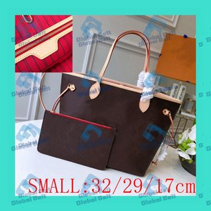 Sac à main Neverfull Sac à  luxurys designers bags  Vuitton Louis Bags  shopping bag Tendance Fashion Street  selle Sac à main mode classique
