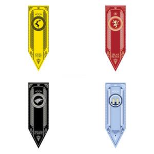 علم من أعلام فويفودينا 150X90Cm 3X5FT مخصص 100D البوليستر في الهواء الطلق استخدام في الأماكن المغلقة، لمهرجان الشنق اعلانات # 555