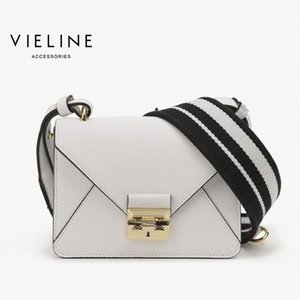 Vieline Women Genuine Leather Leather Shoulder Bag , Real Hangbag ,Hobo Purses Leather Bags For Women From , $109.28| DHgate.Com qoq7#