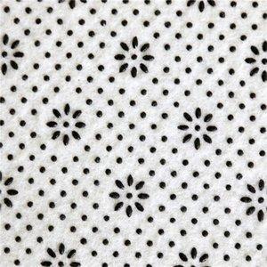 Star Death Gothic Entrance Moon Doormat Bedroom Area Skull 40x60cm Beddingoutlet Carpet Mat Rug Y200527 Moth Rug Butterfly Polyester yxlZZ