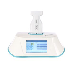 Tragbare Ultraschall Liposonic Körper Hautstraffung Schlankheits-Maschine Portable für Weight Loss Professionelle liposonic Körper sliming Maschine
